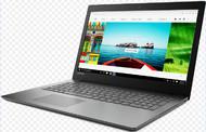 Купить Портативный компьютер Lenovo IP320-15AST, арт.80XV00WVRU