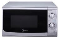 Купить Микроволновая печь MIDEA MM820CWW-S