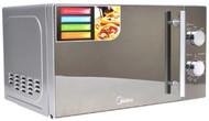 Купить Микроволновая печь MIDEA MM720CMF