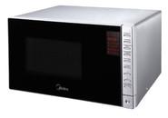 Купить Микроволновая печь MIDEA AG820AXG