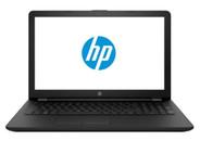 Купить Портативный компьютер HP 15-bw022ur, арт.1ZK12EA