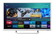 Купить Телевизор KIVI 32FR50WR