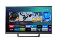 Купить Телевизор KIVI 32FK32G