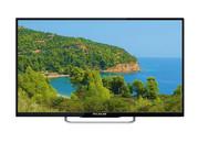 Купить Телевизор POLARLINE P32PL12TC
