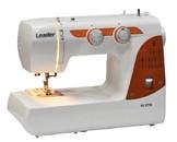 Купить Швейная машина LEADER VS 377A