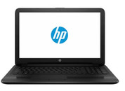 Купить Ноутбук HP 15-ay027ur, арт.P3S95EA
