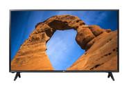 Купить Телевизор LG 32LK500BPLA