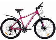 """Купить Велосипед STREAM FLEXY 26"""", горный для взрослых"""