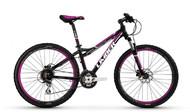 """Купить Велосипед LIMBER BRESSO 30 26"""", горный для взрослых"""