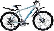 Купить Велосипед Nasaland G275ATIG01