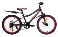 Купить Велосипед Nameless J2000D