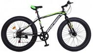 Купить Велосипед AVENGER A262D