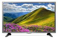 Купить Телевизор LG 32LJ600U