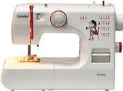 Купить Швейная машина LEADER VS 418
