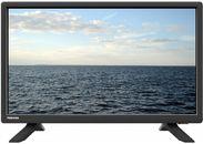 Купить Телевизор LED TOSHIBA 22S1650EV