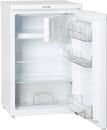 Купить Холодильник Атлант X-2401-100