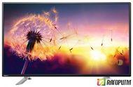 Купить Телевизор TOSHIBA 49U7750EV