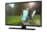 Купить Телевизор SAMSUNG LT32E310EX/RU LED
