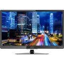 Купить Телевизор MYSTERY MTV-2431LT2 LED