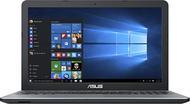 Купить Портативный компьютер ASUS AU F540SC-XX100D