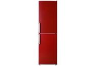 Купить Холодильник Атлант ХМ 4425-030-N рубиновый
