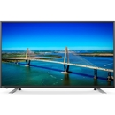 Купить Телевизор TOSHIBA 43U5865EV