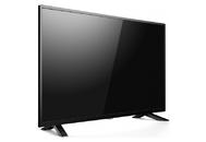 Купить Телевизор TOSHIBA 32S1750EV