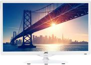 Купить Телевизор JVC LT-24M440W LED