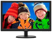 "Купить Монитор Philips 21,5"" 223V5LSB2"