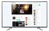 Купить Телевизор TOSHIBA 43U7750EV