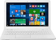 Купить Портативный компьютер ASUS AU X541SA-DM175D