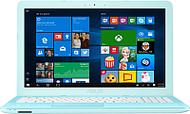 Купить Портативный компьютер ASUS AU X541UJ-GQ710
